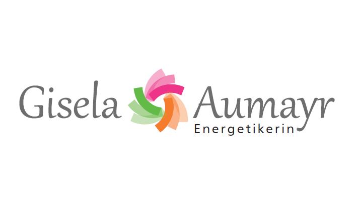 Gisela Aumayr
